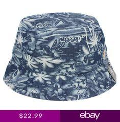 """0f7f291a87e Men s Urban Pipelineâ""""¢ Reversible Bucket Hat"""