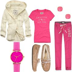"""Cozy day at home"" by clojogar on Polyvore"