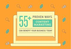 55+ Proven Ways Content Marketing Can Help Your Business [Infographic] http://www.socialmediatoday.com/marketing/55-proven-ways-content-marketing-can-help-your-business-infographic?utm_campaign=crowdfire&utm_content=crowdfire&utm_medium=social&utm_source=pinterest
