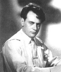 A 96 años del nacimiento de Ismael Rodríguez lo recordamos con una pequeña semblanza y las mejores películas dirigidas a través de más de 50 años de carrera. http://www.linio.com.mx/libros-y-musica/cine/