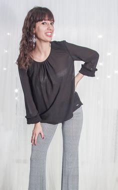 Primavera Estate 2016 | Abbigliamento Donna Brescia - Nico Boutique