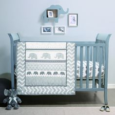 Buy Belle Chevron Elephant 3Pc Set by Belle online and browse other products in our range. Baby & Toddler Town Australia's Largest Baby Superstore. Buy instore or online with fast delivery throughout Australia.