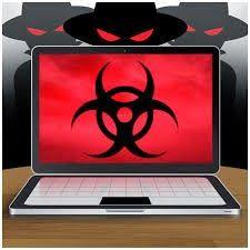 Retrait de OSX / VSearch-A adware est très important de fournir une protection complète pour les programmes installés et les données des navigateurs.