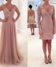 2017 prom dress,plus size prom dress,prom dresses,formal dresses,pink prom dresses