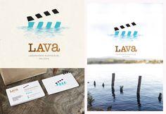 LAVA, Laboratorio Audiovisual Valdivia. 2015