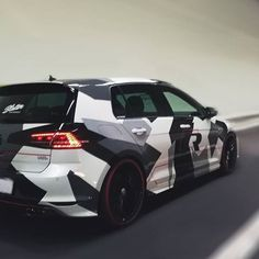 Rolling shot – My World Vw Cars, Audi Cars, Golf 4, My Dream Car, Dream Cars, Vespa Sprint, Vehicle Signage, Mk6 Gti, Volkswagen Golf Mk2