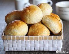 Nybakte boller på en søndag ❤️ Prøv denne supre oppskriften på Kesamboller! Jeg har hatt oppskriften på Det søte liv siden desember 2005, nå med nytt bilde. 😋 #bollesøndag #kesamboller #detsøteliv #detsoteliv #bakerkakeromigjen #bestpåkakeoppskrifter #lifeissweet #livsnyter #godhelg Muffin, Sweets, Bread, Breakfast, Food, Bakken, Morning Coffee, Gummi Candy, Candy