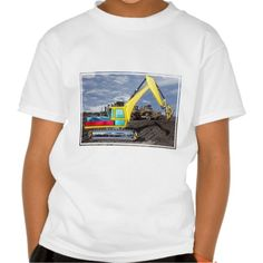 Earth Mover Moving Earth T Shirt, Hoodie Sweatshirt