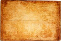One Kings Lane - John Mazur - Bakers Bread Board