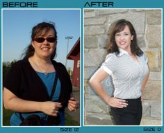 This really is my friend Erin! Ask me how she lost this weight and is getting her product for free! Add me on fb! at https://www.facebook.com/cathy.wattnem