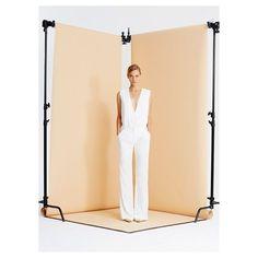 Jenni Kayne Spring/Summer 2014 Ready-To-Wear found on Polyvore