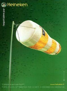 Heineken_Advertising-16.jpg