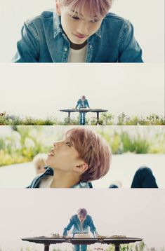 Our social Life Winwin, Taeyong, Jaehyun, Nct 127, Only Song, Park Jisung Nct, Yuta, Park Ji Sung, All Meme