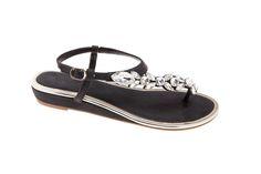 Disse sandalene er bare helt nydelig, koster 1198,- Har de i str 37-40.