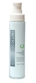 G.M. COLLIN  Hydramucine Optimal Gel: Click to go to SkincareDupes.com to view possible dupes!