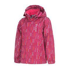 Kurtka na Deszcz dla Dzieci AIR-FLO 10.000 BEIRUT