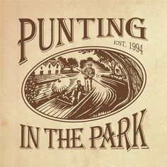 punting-in-the-park-logo-1994.jpg