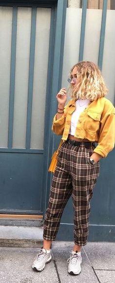 @dianaherselff #fashion #style #clothes #ootd #fashionblogger #streetstyle #styleblogger #styleinspiration #whatiworetoday #mylook #todaysoutfit #lookbook #fashionaddict #clothesintrigue