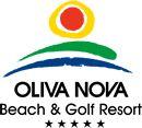 Consulta las espectaculares ofertas en nuestras Experiencias Oliva Nova para pasar tus vacaciones