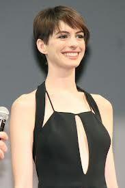 Anne Hathaway♡