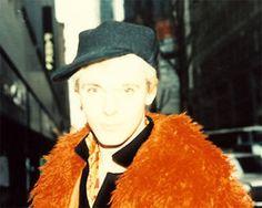 WTF is Duran Duran wearing? Nick Rhodes, Winter Hats, How To Wear, Band, Fashion, Moda, Sash, Fashion Styles, Fashion Illustrations