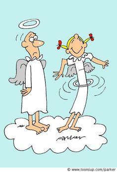 Heaven on Earth :-)