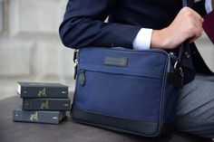 Full Grain Leather Wallet, Hare, Tortoise, Messenger Bag, My Books, Shop Now, Two By Two, Satchel, Bow