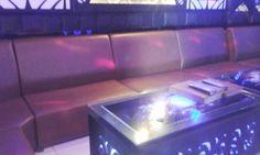 sofa karaoke giá rẻ ở hồ chí minh ,việt nam