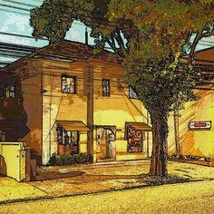 Beautiful !!! (SEG-SEX 10:00 às 18:30 - SAB 10:00 às 14:00) #architecture#arquitetura#interiordesign#musthave#cosmopolita#cool#vintage#trend#moveis#furniture#highdecor#decor#sentido#cosmopolitasense#casavoguebrasil#revistakaza#casaejardim#glamurama#bazaarbr by sentidocosmopolita