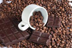 Antes ingredientes malos, hoy alimentos saludables para sumar a nuestros platos   http://paraadelgazar.ws/alimentos-saludables/