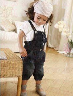 toddler girl fashion clothing | 5sets/lot new 2013 baby girls summer fashion suit short sleeve t-shirt ...
