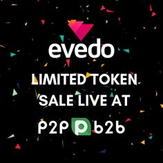 — The next generation cryptocurrency exchange E Vent, Event Venues, Blockchain, Cryptocurrency, Investing, Website, Business, Link, Check
