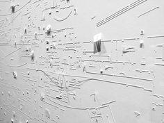 Marco Maggi, Uruguay - 56th Venice Biennale 2015