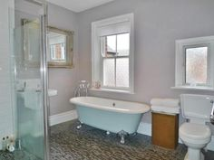 Check out this property for sale on Rightmove! Sale On, Clawfoot Bathtub, Property For Sale, House, Inspiration, Biblical Inspiration, Haus, Home, Inhalation