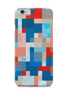Our Montreal iPhone case features a pattern inspired by the patterned domes and geometric houses. Please note phone cases are made to order and are non-returnable / non-exchangeable. Cases take business days to produce and up to 7 days to ship. Montreal, Iphone Cases, Pattern, Houses, Inspired, Design, Homes, Patterns, Iphone Case