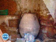 Knossos Crete Greece Heraklion, Minoan, Crete Greece, Hani, Santorini, Apartments, Restoration, Island, Islands