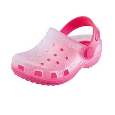 e46d2d264d80 Chicco Sing Kız Çocuk Ayakkabı 41496-150 Çocuk Terlik