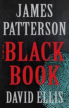 The Black Book by James Patterson https://www.amazon.com/dp/0316273880/ref=cm_sw_r_pi_dp_x_Jq2GybF1XJ2RS
