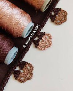 Angel Crochet Pattern Free, Crochet Lace, Free Pattern, Crochet Patterns, Projects To Try, Tejidos, Crochet Trim, Crochet Pattern, Sewing Patterns Free