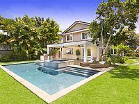 Vacation rental in Diamond Head from VacationRentals.com! #vacation #rental #travel