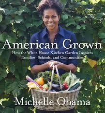 Michelle Obama's summer chopped salad