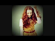 Janet Devlin - Your Song (studio version)  Love this girls voice! She is amazing! Listen to it!
