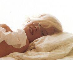 Marilyn 1962 - Bert Stern The Bert Stern sittings are one of my personal favorites!