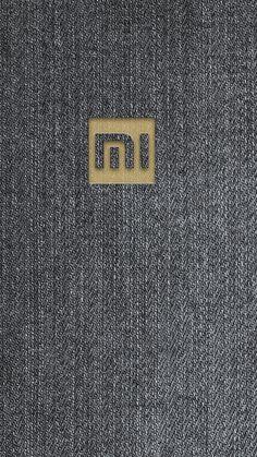 1080 x 1920px Xiaomi mobile wallpaper by Lumir79