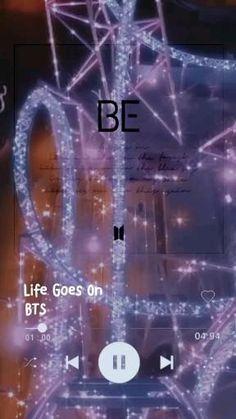 Bts Wallpaper Lyrics, V Bts Wallpaper, Bts Taehyung, Bts Jungkook, Bts Song Lyrics, Bts Gifs, Bts Qoutes, Bts Book, Bts Backgrounds