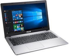 Best Gaming Laptop under 500 [2016]