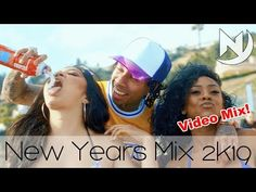 329 Best Party dance music mix images in 2019   Ballroom