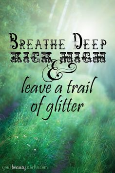 Nature Beauty Quotes Tumblr 46090 24 Best Natural Beauty Quotes