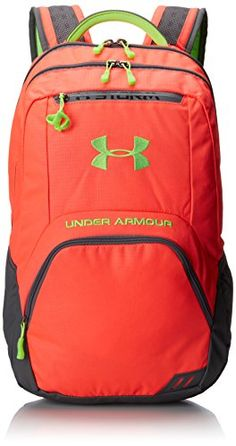 84521e22e26c Under Armour Exeter Backpack http   www.alltravelbag.com under-