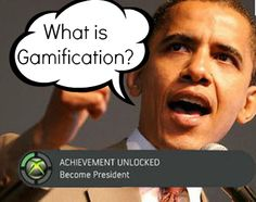 Gamfication. What exactly is it?  http://www.yukaichou.com/gamification-examples/what-is-gamification/